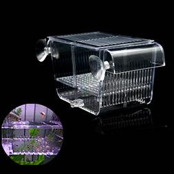 aquarium fish tank hatchery incubator