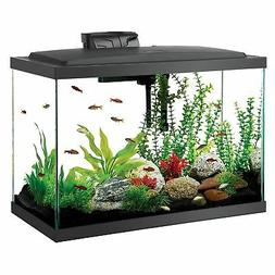 aquarium fish tank starter kit
