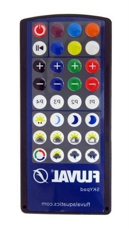Fluval AquaSky LED Light Replacement Remote