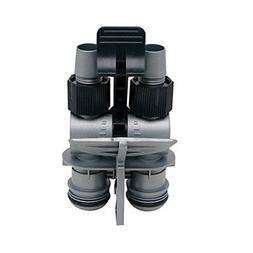 Fluval Aquastop For Fluval 104-404, 105-405 Series, Ribbed H