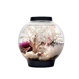 baby biOrb Aquarium Kit with Light