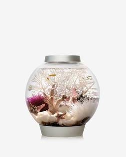 baby biOrb® by Oase: Aquarium Kit with Aeration, Filtration