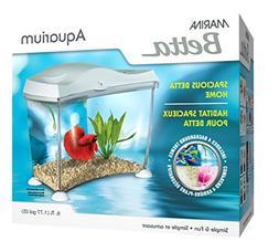 betta aquarium kit