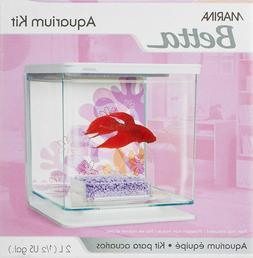 betta aquarium starter kit