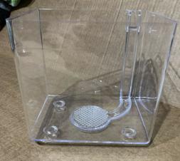 Marina Betta EZ Care Aquarium REPLACEMENT PART- 0.7 Gallon P