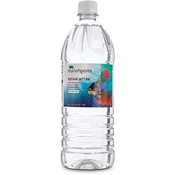 Imagitarium Betta Water, 0.26 Gallon