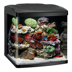 CORALIFE SIZE 32 LED BIOCUBE ALL IN ONE AQUARIUM