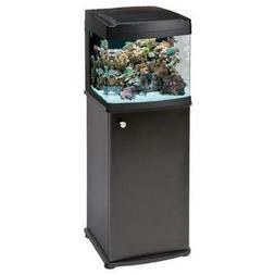 Coralife BioCube Aquarium Stand
