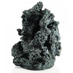 biOrb Black Mineral Stone Ornament