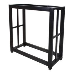 brooklyn metal tank stand for 29 gallon