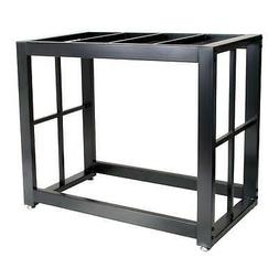 Imagitarium Brooklyn Metal Tank Stand - for 40 Gallon Tanks