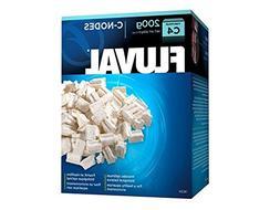 Fluval C 200g/7-Ounce C-Nodes