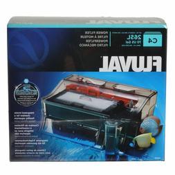 c series c4 aquarium power filters 264
