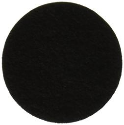 EHEIM Carbon Filter Pad for Classic External Filter 2211