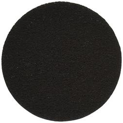 EHEIM Carbon Filter Pad for Classic External Filter 2213