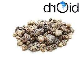Biorb ceramic media 1kg  biorb biube fish tanks aquariums *
