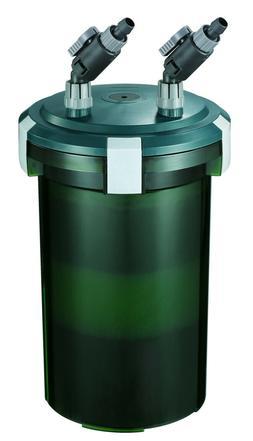 CFS 330 Aquarium Fish Tank Canister Filter External Odyssea