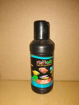 Glofish Color Booster 4oz NEW ideal water chemistry healthy
