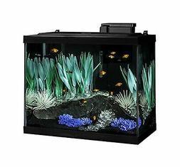 colorfusion 20 aquarium kit