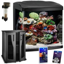 BioCube Coralife Size 32 LED Aquarium Reef Package