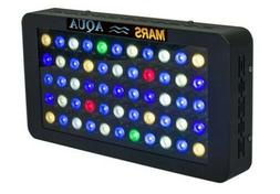 dimmable 165w led aquarium light full spectrum