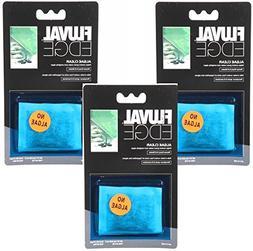 Fluval EDGE Algae Cleaner - 0.09 oz.