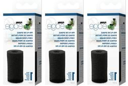 Fluval EDGE Aquarium & Accessories PreFilter Sponge
