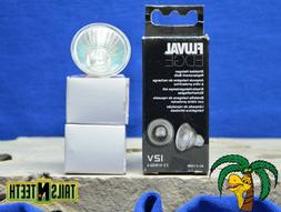 Fluval EDGE Shielded Halogen Replacement Bulb, 10 Watts - 2-