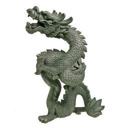 ee 719 oriental dragon exotic