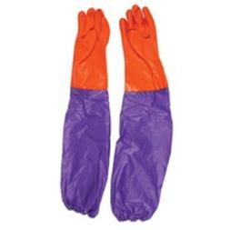Esu Tool Aqua Gloves Pair