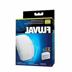 Fluval Fine Filter Water Polishing Pad for 304/305/404/405 M
