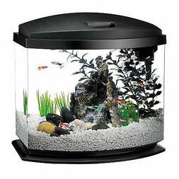 fish tank led minibow aquarium starter kits