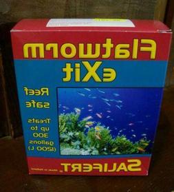 flatworm exit 0 35 oz aquarium reef
