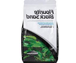 Flourite Black Sand, 7 kg / 15.4 lbs