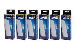 Fluval Foam Filter Block A222 - For 204/205/206 & 304/305/30