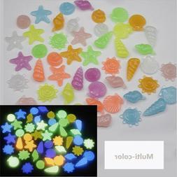 <font><b>Aquarium</b></font> Decorative Glow Stone Luminous