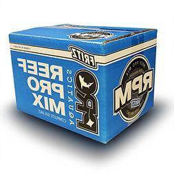 FritzPRO RPM Salt Mix - 205 Gallon Box