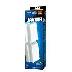 Fluval FX5 Filter Foam Block