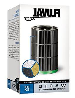 Fluval G3 Tri-EX Cartridge