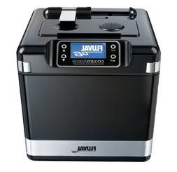 Fluval G6 Advanced Filtration System