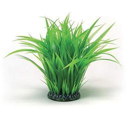 biOrb Large Grass Ring