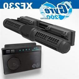 Maxspect Gyre XF-230 Kit - Aquarium Pump & Controller