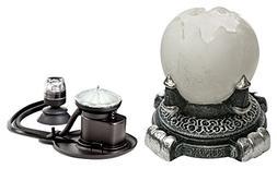 Hydor H2Show Wonders Magic Ball Ornament Kit, White