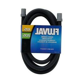 Hagen Fluval 105 106 205 206 Ribbed Replacement Hose Hosing