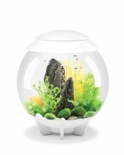biOrb® HALO 30 by Oase: Aquarium Kit with Aeration, Filtrat