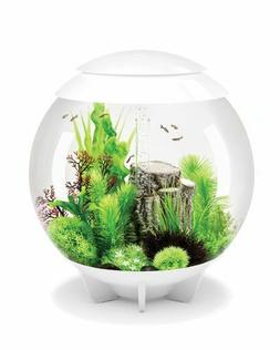 biOrb® HALO 60 by Oase: Aquarium Kit with Aeration, Filtrat