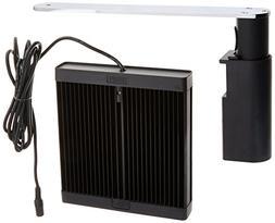 Fluval Pro Halo High Output Saltwater LED Lamp