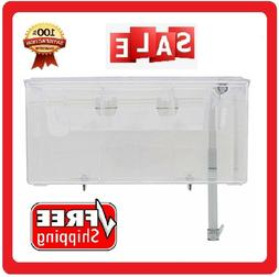 Marina Hang-On Breeding Box -BEST-