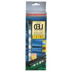 "Marineland Hidden LED Light Stick 8"""