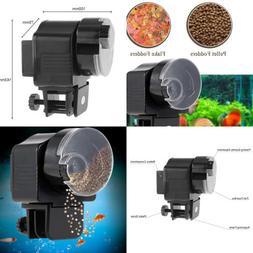 Hot Sale! Mini Adjustable Automatic Aquarium Timer Fish Tank